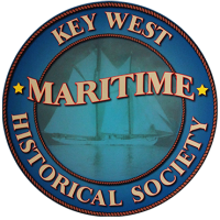 Key West Maritime Historical Society