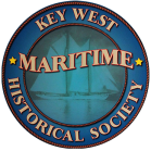 Key West Maritime Historical Society Logo